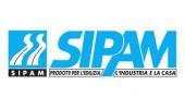 Sipam